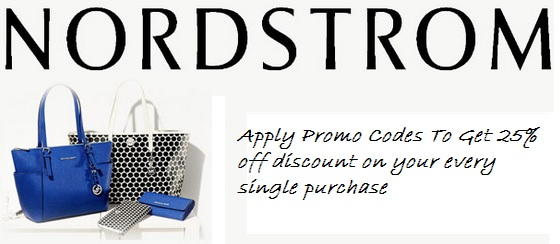 20% Off Nordstrom Coupon Codes  376b6be3b287